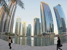 Dubai realty could do with uniform benchmarking