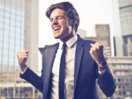 how to get promoted at work quickly