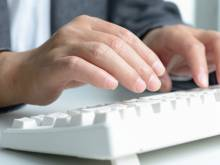 Indian in court for offensive email to RTA