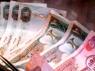 'Western expats not saving for retirement'