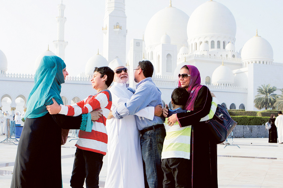 Eid Al Fitr holiday dates for public, private sectors in UAE announced