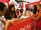 In pictures: Gitex Technology Week 2014