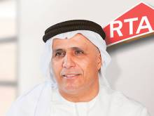 RTA to adopt 7 initiatives for Year of Giving