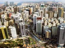 Abu Dhabi's residential market to slow down