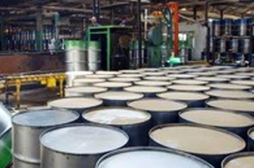 Iran sanctions, oil prices & Adnoc investments