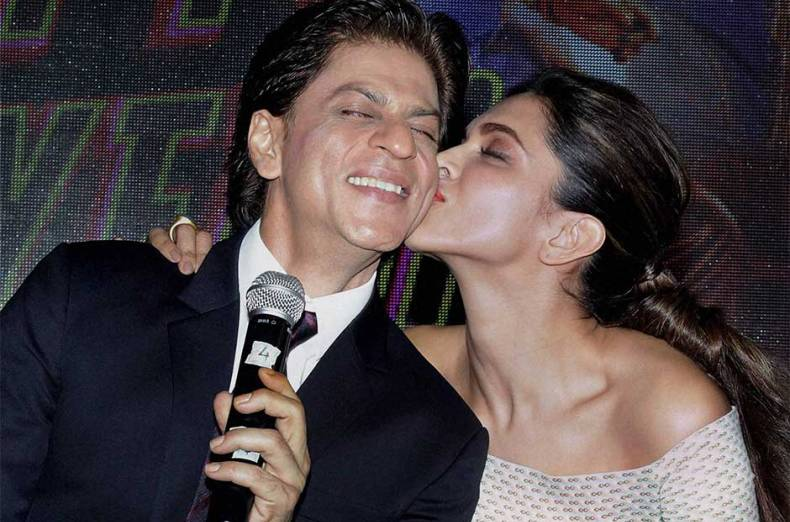 shah-rukh-khan-and-deepika-padukone
