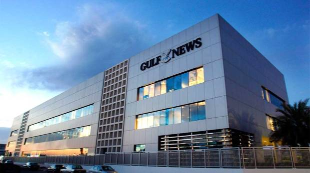 how to find gulf news gulfnewscom