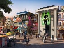 Dubai Parks mega Dh1.68b rights issue opens May