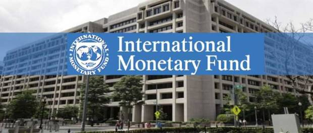 international monitory fund The international monetary fund (imf) is an international organization  headquartered in washington, dc, consisting of 189 countries working to foster  global.