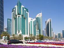 Qatar's self-defeating stance on VAT