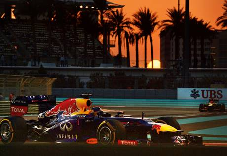 Week remains for discount on GP tickets