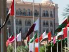 Kuwait will not mediate between GCC, Iran