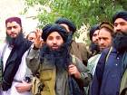 Pakistan Taliban chief killed in US drone strike