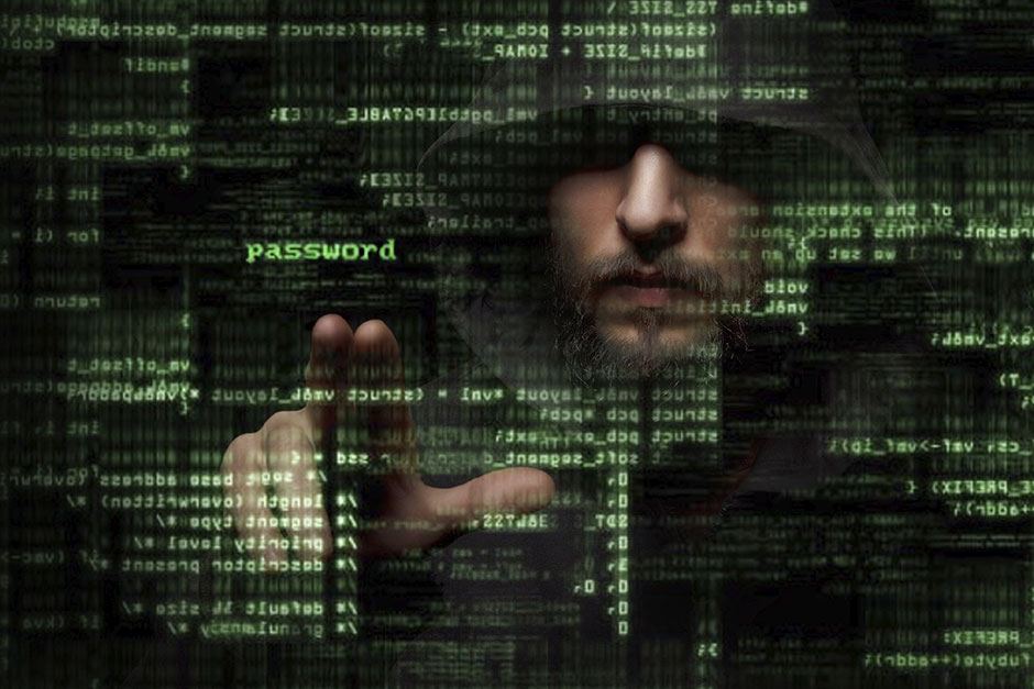High-stakes targeted attacks against banks to rise