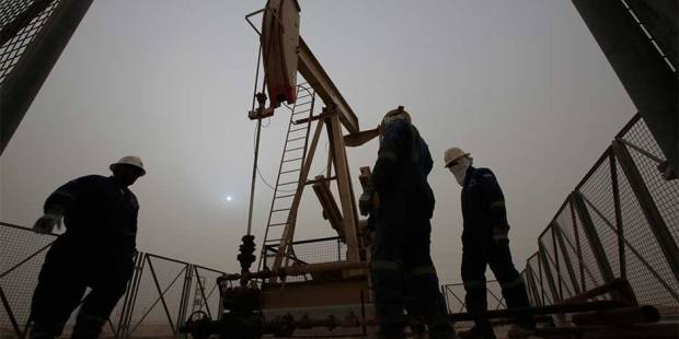 Boards plot paths out of low oil price crisis