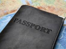 'Best' passports that give you travel freedom