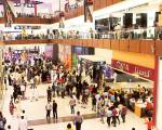 Man denies groping woman shopper at Dubai Mall