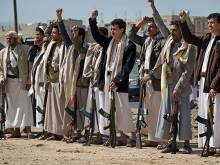 Al Houthis intensify crackdown on dissent