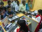 UAE expats fuel India remittance growth