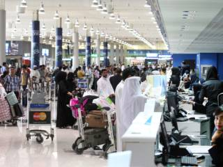 30 women to be deported from UAE