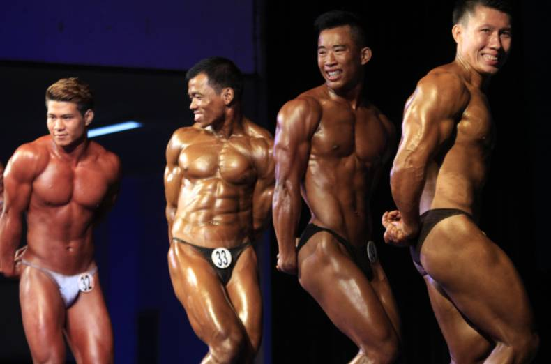 copy-of-myanmar-bodybuilders-contest-jpeg-08da3