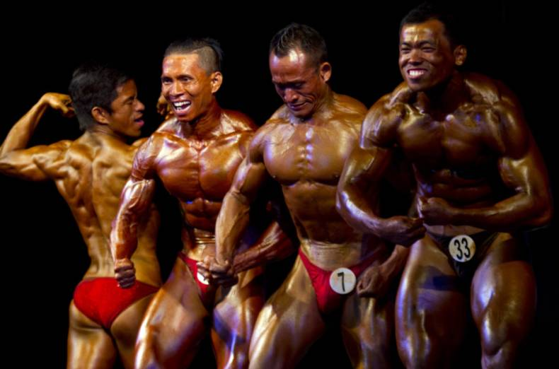 copy-of-myanmar-bodybuilders-contest-jpeg-0e740