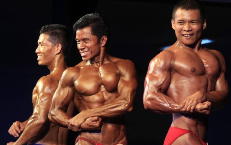 copy-of-myanmar-bodybuilders-contest-jpeg-0fc66