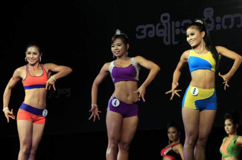 copy-of-myanmar-bodybuilders-contest-jpeg-0a522