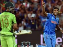 Five great India-Pakistan cricket clashes