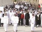 Thousands join Qatar walk for Muslim students