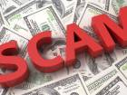 Consumers are advised to be wary of scam artists who are using the name of the Emirates National Oil Company (Enoc).