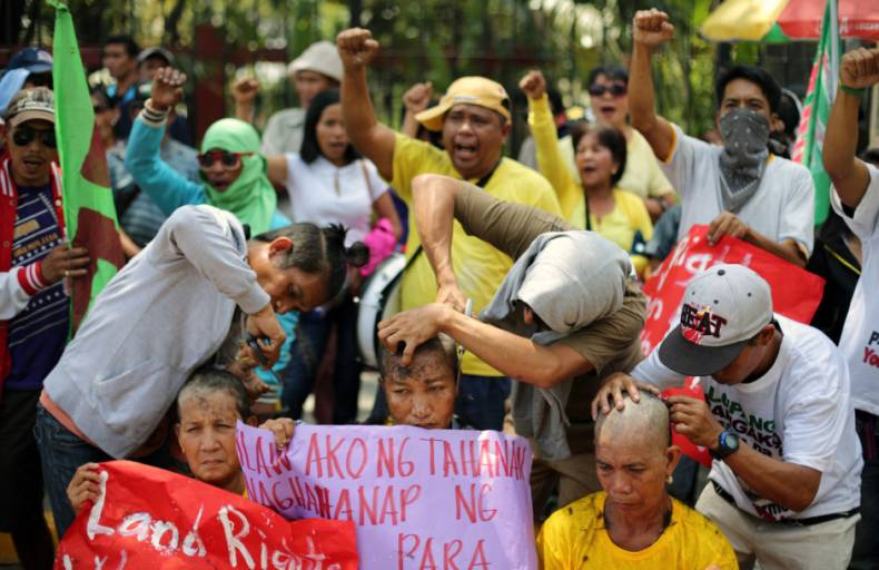 copy-of-philippines-farmers-protest-jpeg-08f0e