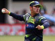 Yasir a threat to every team — Misbah