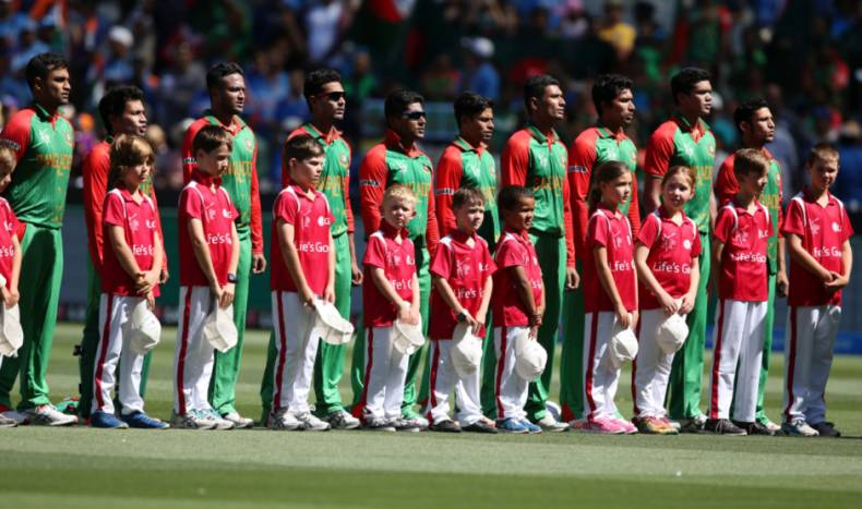 copy-of-cricket-wcup-india-bangladesh-jpeg-0db5f