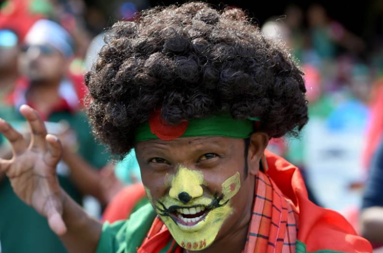 copy-of-cricket-wcup-india-bangladesh-jpeg-04b14