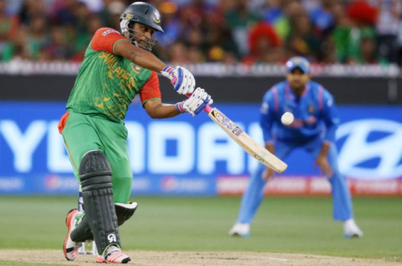 copy-of-cricket-wcup-india-bangladesh-jpeg-0c9fe