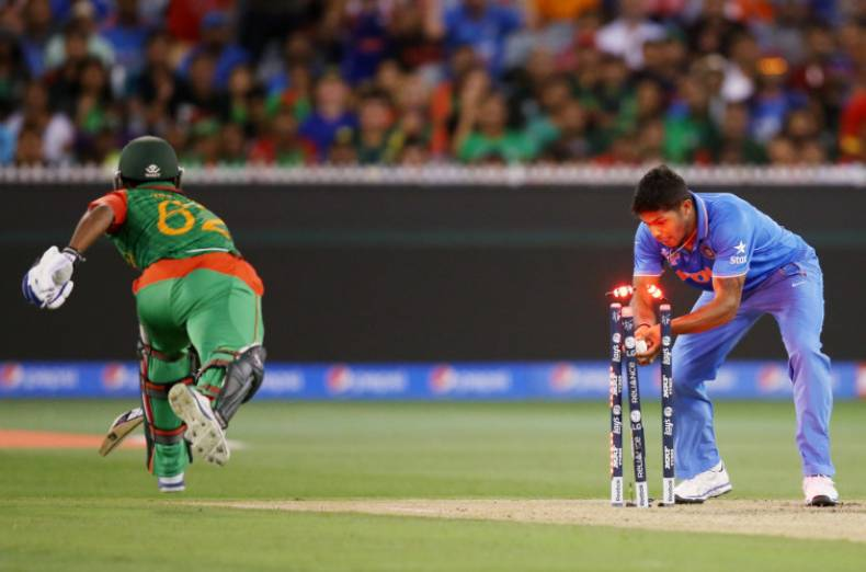 copy-of-cricket-wcup-india-bangladesh-jpeg-06e63