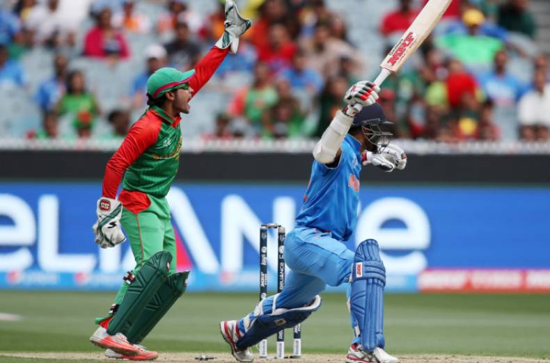 copy-of-cricket-wcup-india-bangladesh-jpeg-0bc87