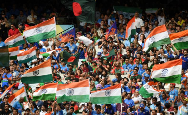copy-of-cricket-wcup-india-bangladesh-jpeg-00e1d