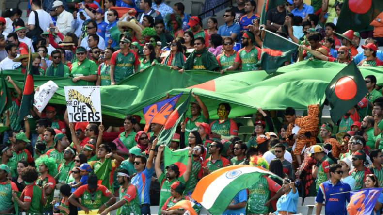 copy-of-cricket-wcup-india-bangladesh-jpeg-0b859