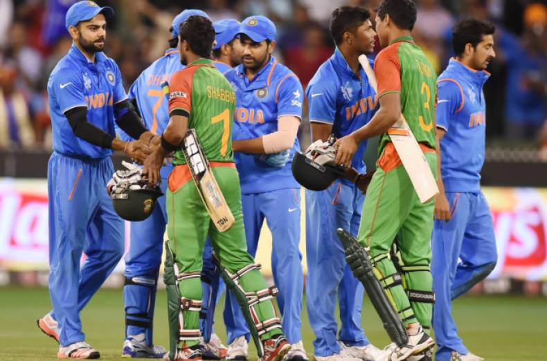 copy-of-cricket-wcup-india-bangladesh-jpeg-07fa6