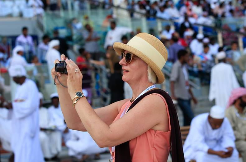 race-enthusiast-enjoying-the-20th-anniversary-dubai-world-cup-world-s-richest-horse-race-with-a-tota