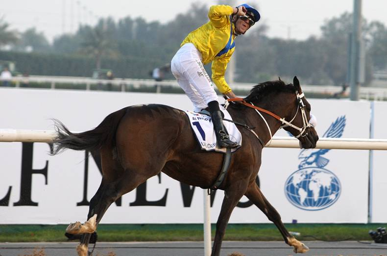 mubtaahij-uae-derby-race-winner