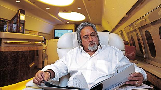 vijay mallya leadership qualities essays We will write a cheap essay sample on richard branson leadership differences between richard branson and vijay mallya leadership qualities.
