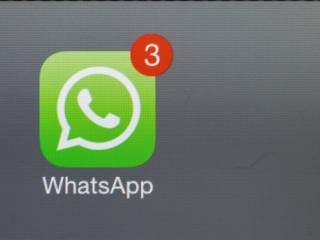 Teacher fined Dh500,000 over WhatsApp texts