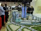 Pictures: Cityscape Abu Dhabi kicks off