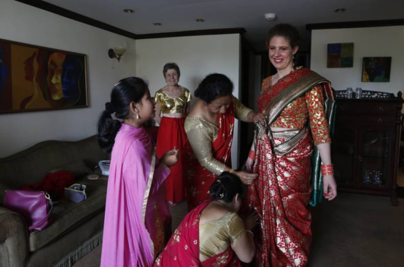 copy-of-nepal-earthquake-wedding-photo-gallery-jpeg-09041
