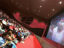 'Hype of the Century' disappoints fans