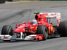 F1 Spanish Grand Prix: All you need to know