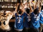 10 best sports bars in Dubai